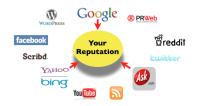 Socially Tuned - Social Media Agency